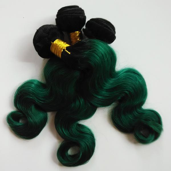 1B/green