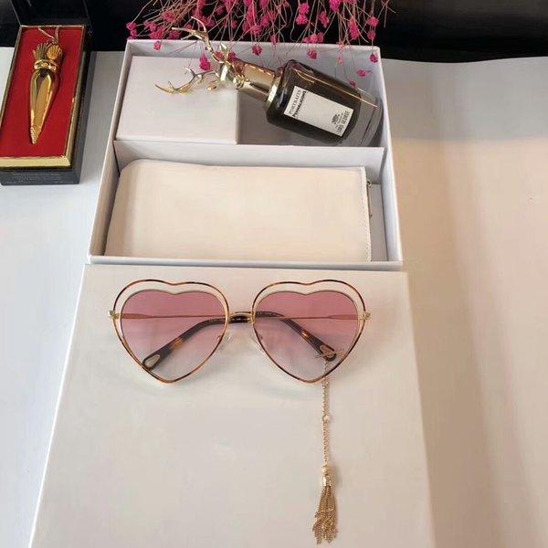 ouro cor-de-rosa