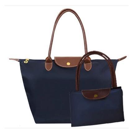 bolso de las mujeres bolso de hombro cadenas lienzo diseñador de la borla de la marca de las mujeres bolsa de mensajero negro de la manera de las mujeres de envío gratuito Enviar un pequeño bolso