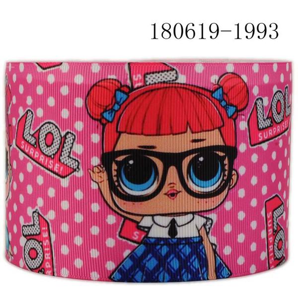 180619-1993