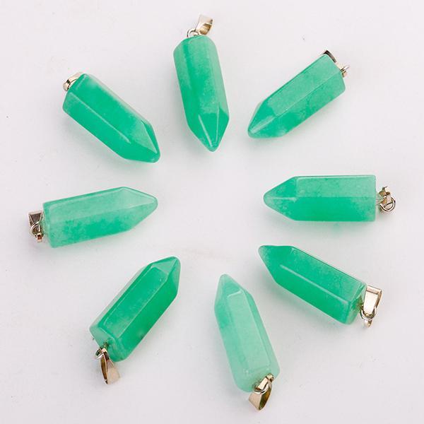 Jade de Malasia