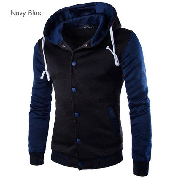 W69 navy blue
