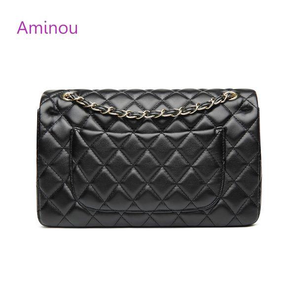 Small Pu Leather Clutch fringe Bags for Designer purses handbags Mini Shoulder Bag Women Handbag Hot Sale Bolso Mujer Purse 141