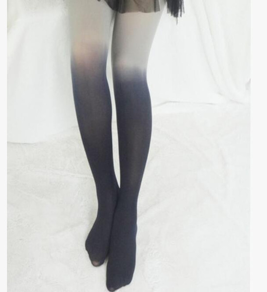 Favorite sex position gallery