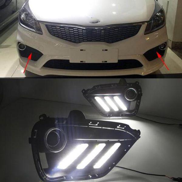 NOS Genuine Honda Self Locking Nut 8mm C70 CA100 CA200 CA160 CL450 CL160