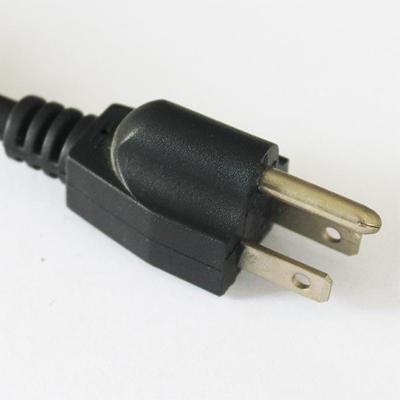 Die Plug-