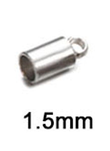 1,5 millimetri
