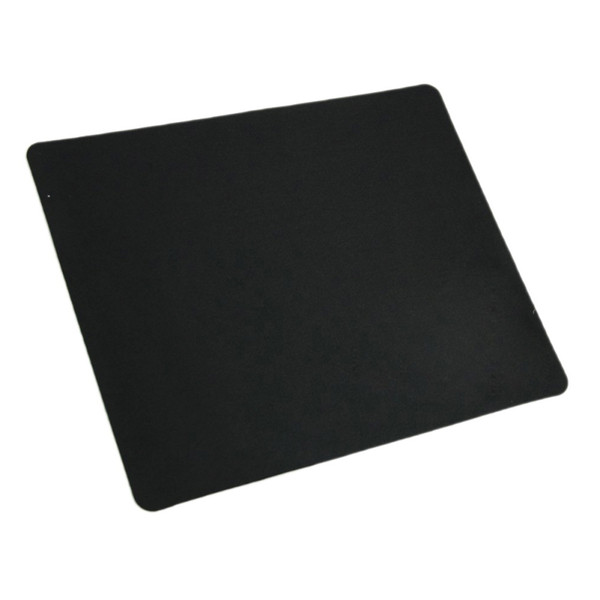 top popular Square Mouse Pad Mat Mousepad For PC Optical Mouse Trackball 2021