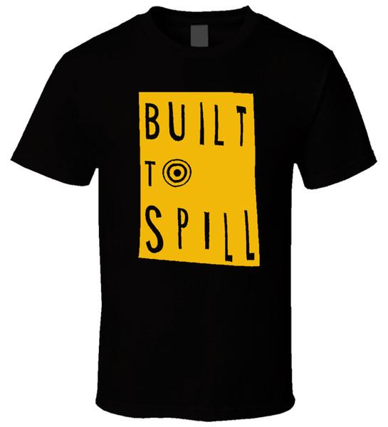 Мужская футболка 2018 года с коротким рукавом Футболка из 100% хлопка, удобная ткань