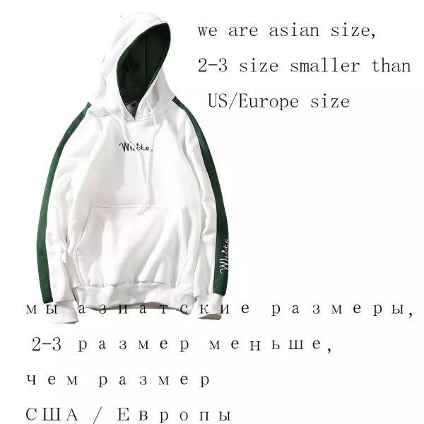 jxfd Mens Jogging Suits 2 Pieces Sports Suit Tracksuit Sweatshirt Set Outfits