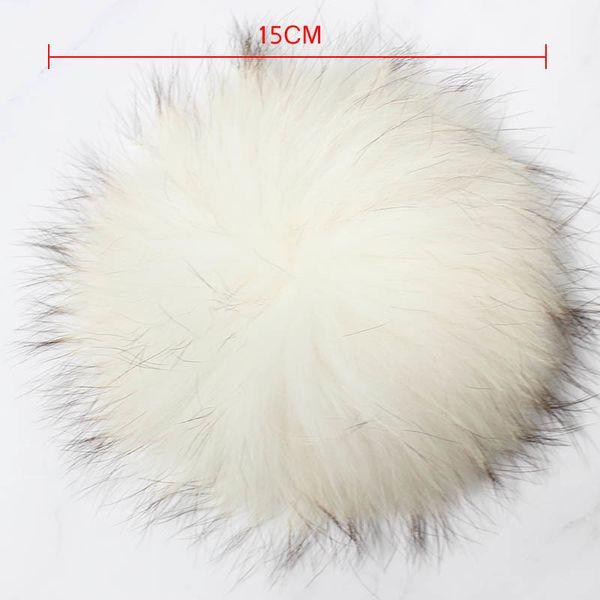 White Pompom