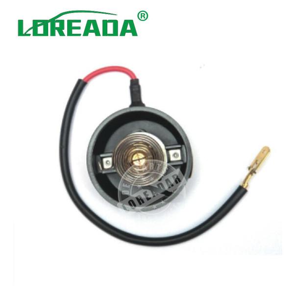 Brand New Car carburetor Repair Kits Bag For CARBURETOR ASSEMBLY 21100-75030 for TOYOTA 4Y 491Q Engine OEM Quality