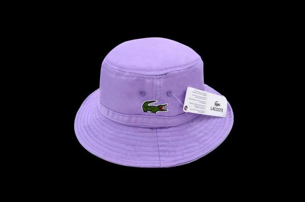 Fashion! 2018 bucket cap Foldable Fishing Caps polo Bucket cap good Beach Sun Visor Sale Folding Man Bowler Cap For Mens Womens Good quality
