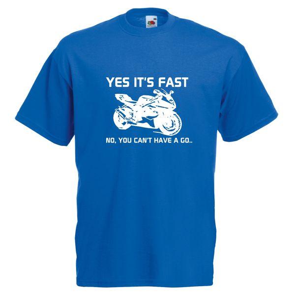 Suzuki Gsxr gixer camiseta camiseta camiseta gixxer moto motorista regalo papá bicicleta