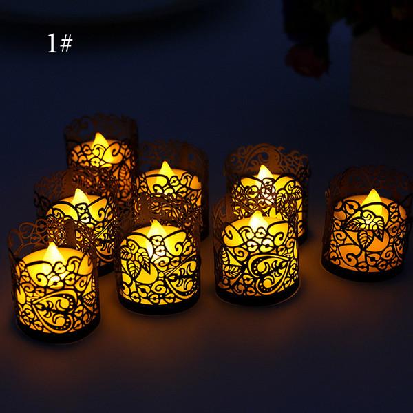 De De Compre De Hueca Para Cortada Patrones Decorativos Lámpara Láser Con Pantallas NavidadFechaCumpleañosFestivalEtcCubierta Papel Y6ygb7f