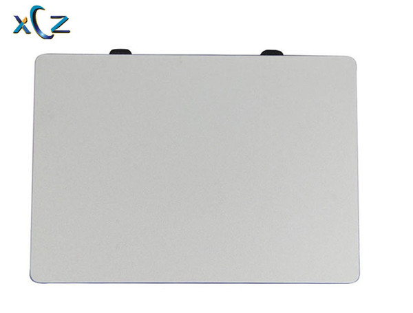 Trackpad For MacBook Pro 13''& 15