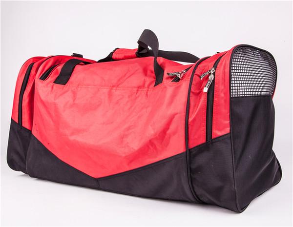 Gyssien Bussiness Handbag Travel Bag Business Trip Large Space Tote bags Formal Suitcase Super Travel case Portable handbags
