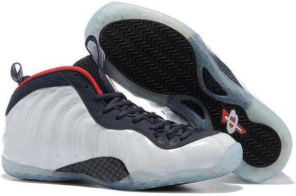 Olympic Hardaway Пенни Hardaway баскетбольные кроссовки для мужчин One Galaxy 2 мужские баскетбол