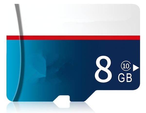 12#8GB 100pcs