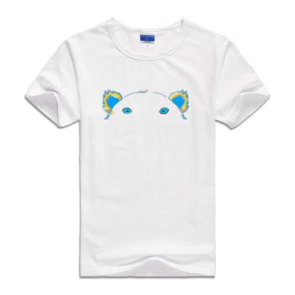 2018 été enfants vente chaude de Bande Dessinée T-shirt Garçons à manches courtes T-shirts Frais D'enfants Impression Super Mario Tops Tees 3-11Y