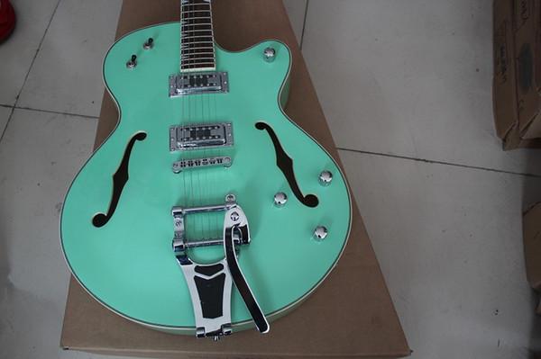 só guitarra