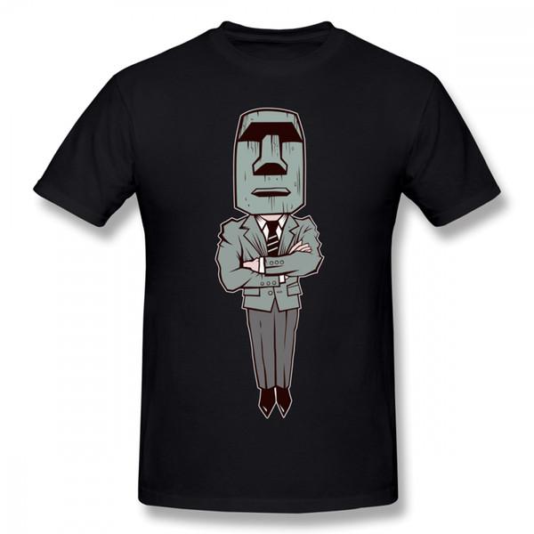 Cara de póker Camiseta 100% Algodón Camisetas Camiseta con estampado 3d Hombre Diseño único popular para hombre Cuello redondo