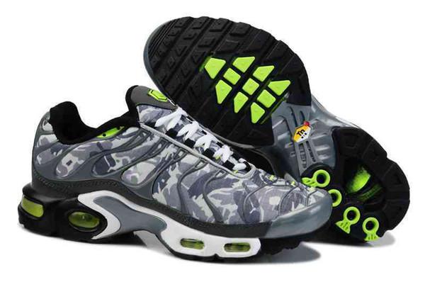 Zapatos Hombre 057