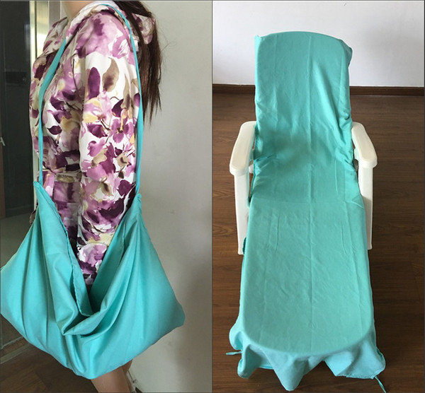 Fantastic Hot Sale Microfiber Beach Chair Cover Beach Towel Pool Lounge Chair Cover Blankets Portable With Strap Beach Towels Double Layer Blanket Chair And Camellatalisay Diy Chair Ideas Camellatalisaycom