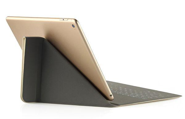 Custodia tastiera ultrasottile per huawei mediapad t3 10 16 gb lte Tablet PC per Huawei MediaPad T3 10 Custodia tastiera AGS-L09