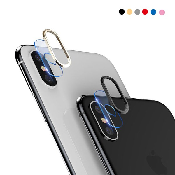 coque iphone xr protection camera