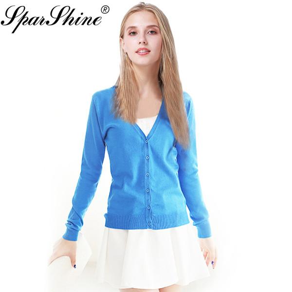 Plus Size Sweater Women Cardigan Feminino Poncho Jumper Pull Femme V Neck Crochet Knitted Casual Cardigans