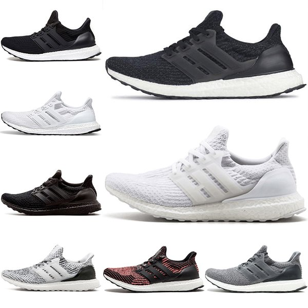 best prices wholesale outlet new arrivals Acheter Adidas Ultra Boost Pas Cher Ultra 3.0 4.0 Chaussures De ...