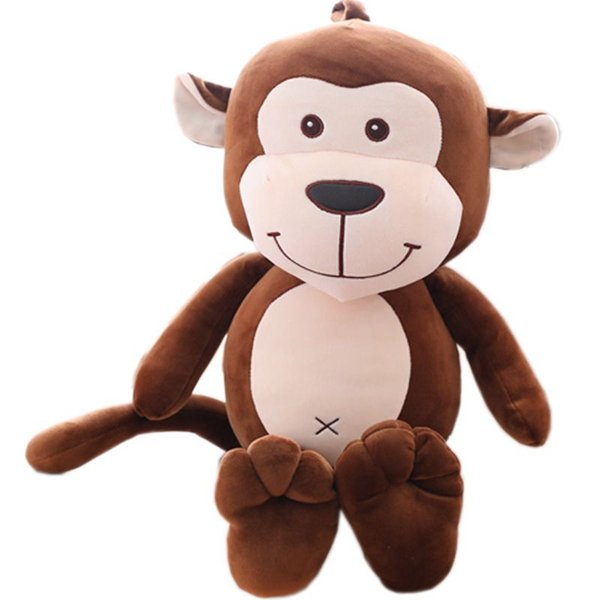 Stuffed Dolls Big Monkey Coupons Promo Codes Deals 2019 Get