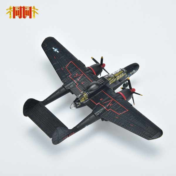 1 144 Scale Cheap Model Chinese Make Airplanes Plane And Models Aircraft Aircraft Modeling Models Airplanes From Ttcarmodel 34 98 Dhgate Com