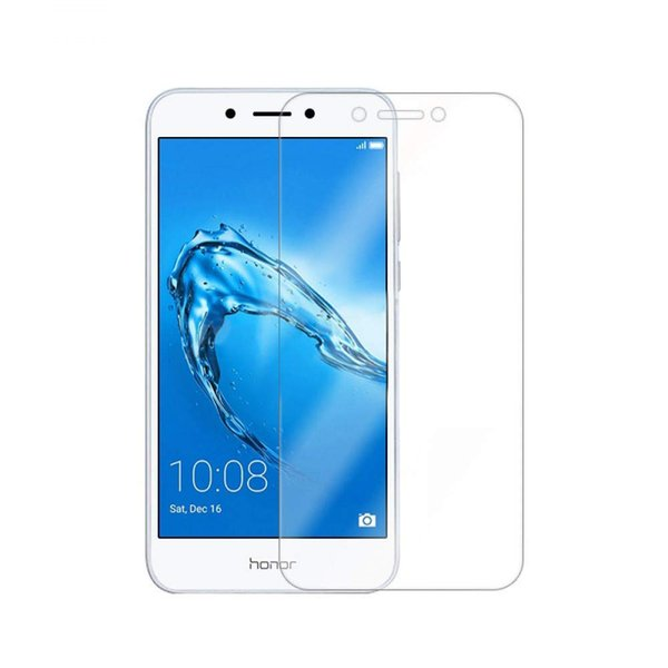 For Huawei 6A BEE2 Screen Protector HD Clear,Bubble Free,Anti-Scratch 2.5D 9H Tempered Glass Flim for Huawei G730 C199 D199