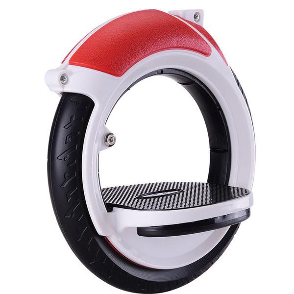 2018 X8 الجديد لوح التزلج لوح التزلج ABS-عجلة واحدة المهنية عجلة PU الرياح عجلة تحمل الصمت الأسطوانة تزلج لوحة سكوتر الانجراف