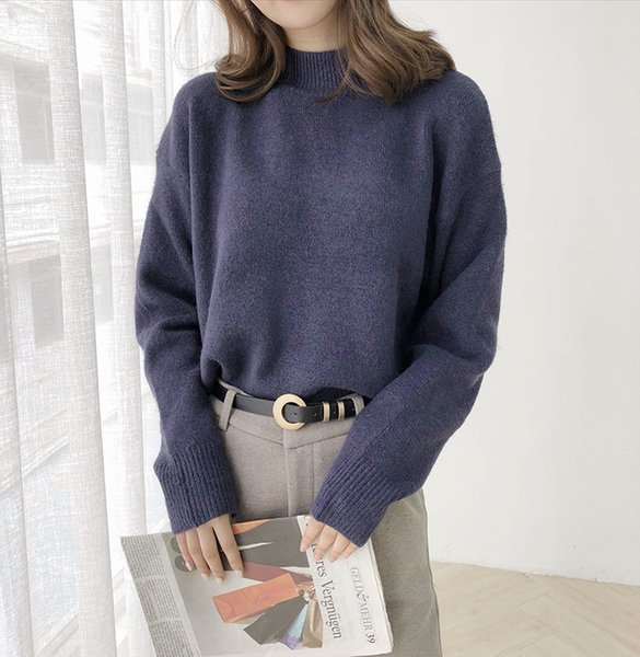 Sweater Set Cashmere Blend Coupons Promo Codes Deals 2019 Get