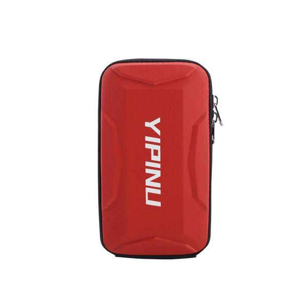Professional waterproof sports jogging bag arm for plus size phone jogging belt band running holder for phone naturehike wallet