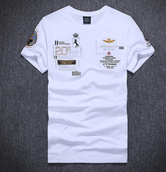 kj Brand tshirt big szie men tshirt new longline hip hop tee shirts women justin bieber swag clothes tshirt homme free shipping