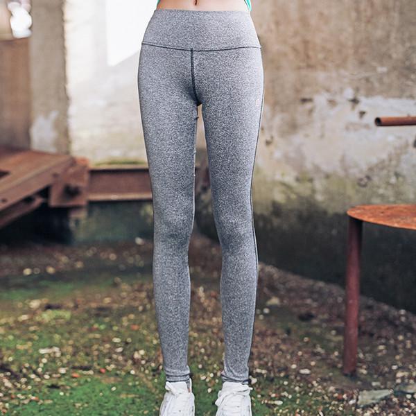 HY SEVEN Women Yoga Long Pants Female Fitness Trousers Gym Leggings Jogging Running Sport Tights Girl Running Pants
