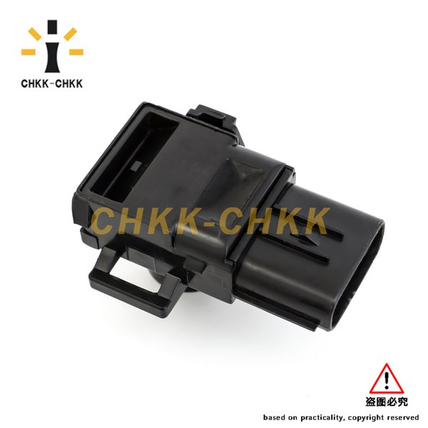 Parking Sensor PDC 89341-06020 for Toyota Camry Corolla Ultrasonic Reverse Sensor Black Silvery AUTO PARTS OF CAR TOP QUALITY FREE SHIP
