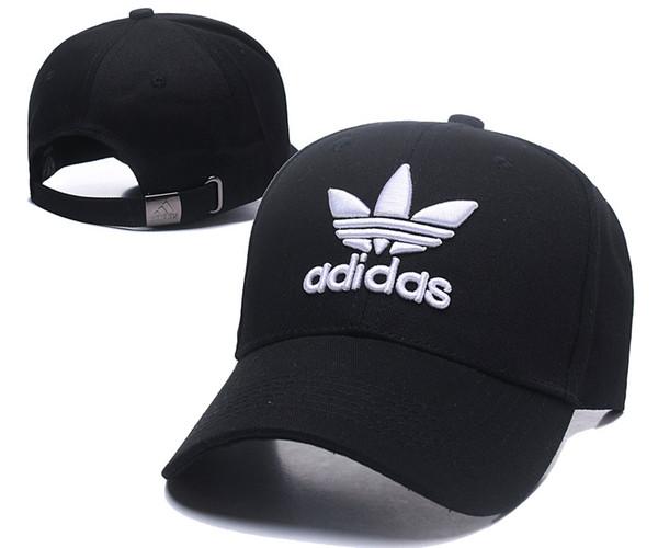 Buono Stile nuovo modo Snapback Caps The Hundreds Rose StrapBack baseball cappello della protezione per gli uomini del cappello di Hiphop Donne ha alzato la Spedizione Cap libero