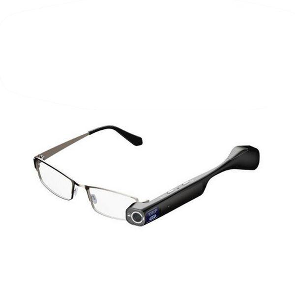 driver video record smart glasses camera WIFI HD 1080P Smart glasses Video Recording best gift for driver
