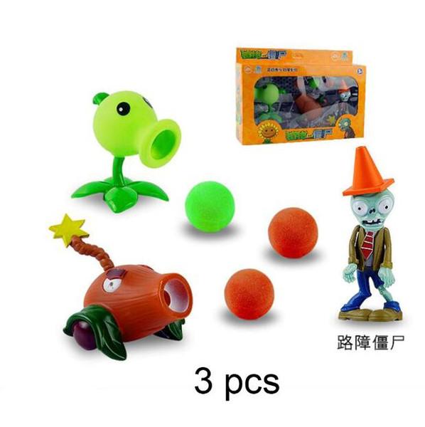 3 PCS2