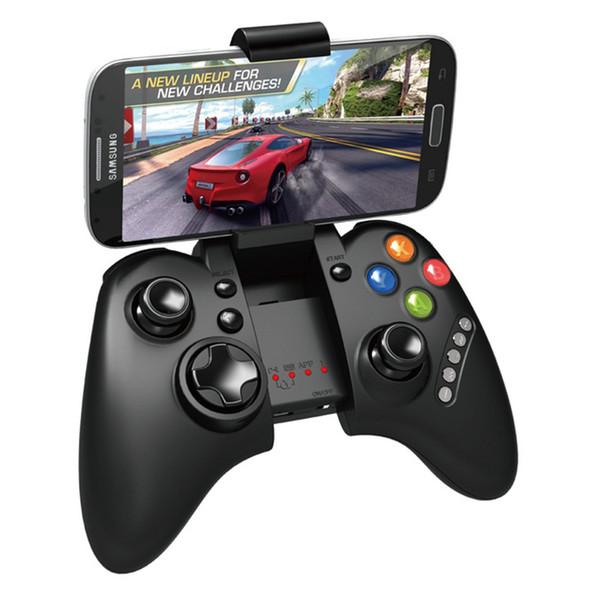 IPEGA PG-9021 classique sans fil Bluetooth V3.0 Gamepad Contrôleur de jeu Gamepad Joystick pour Android iOS MTK Téléphone portable PC TV Box
