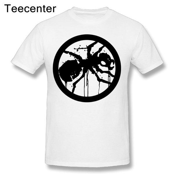 Prodigy T Shirt Yeni Streetwear Boy% 100% Pamuk Yuvarlak Yaka Moda Tee Gömlek