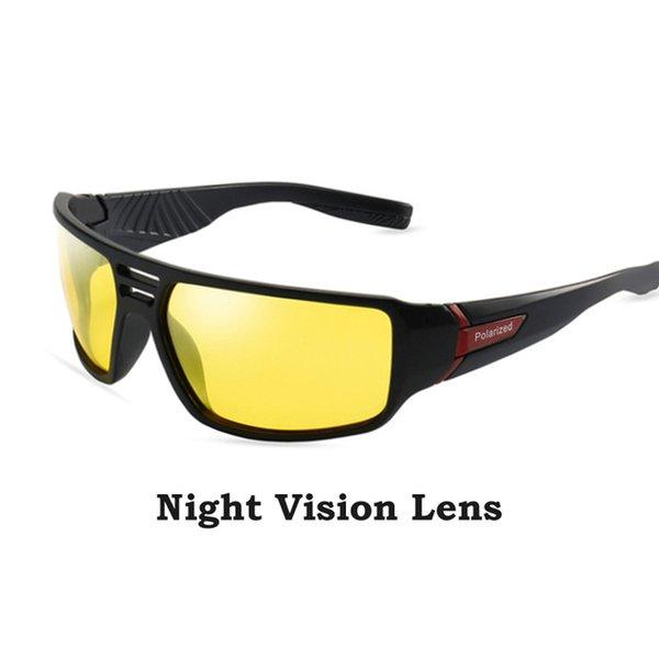 ночное видение