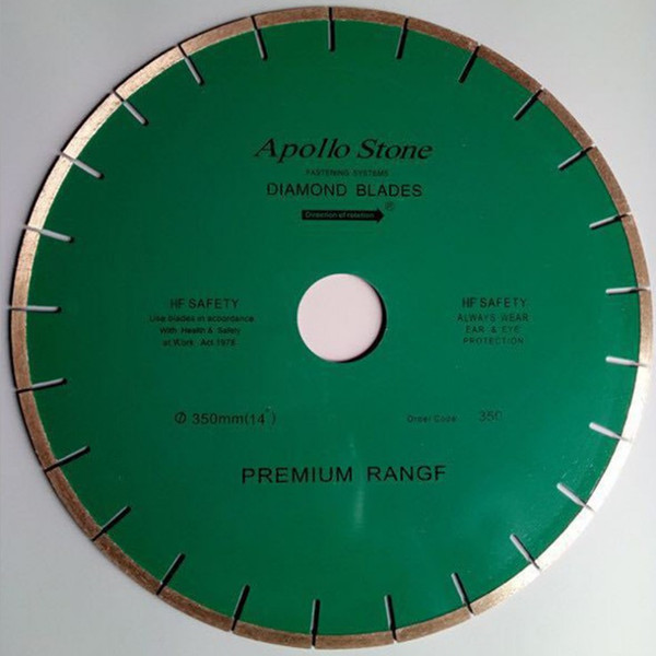 apollo saws saw blades - 600×600