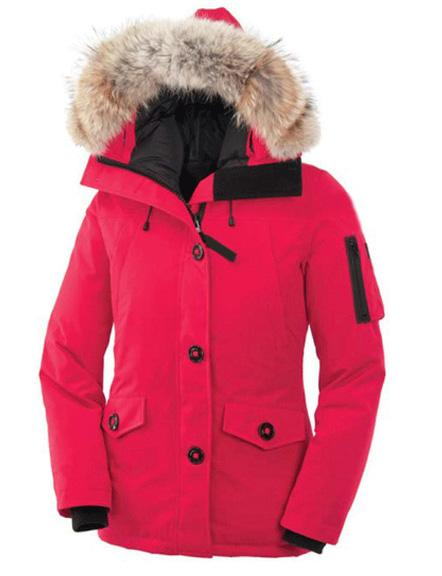 Plus-down jacket new goose down thickening outdoor ski suit for men and women in a long military suit xs-2l