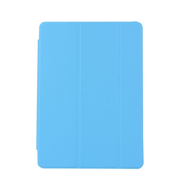 """Ultra Slim Smart Flip Stand Case For iPad Mini 1 2 3 4 Function PU Leather Cover For ipad 7.9"""" A1599 A1550 Funda+Stylus pen+Film"""